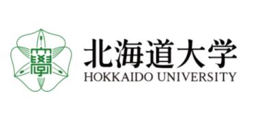 北海道大学 農学部 畜産科学科
