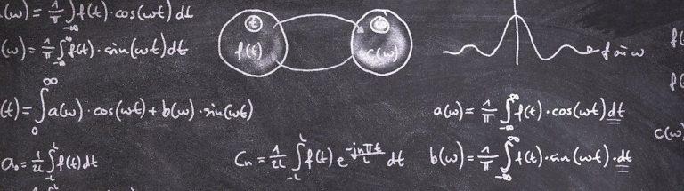 数学・情報学科