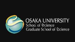 【大学調べ】大阪大学 理学部 化学科解説