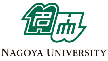 【大学調べ】名古屋大学 農学部 生物環境科学科解説